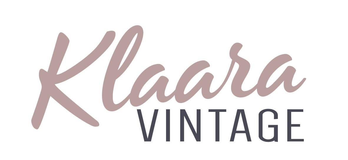 Klaara Vintage